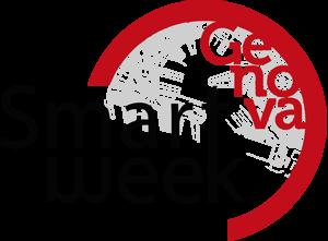 Smart City Week – Genova 2018