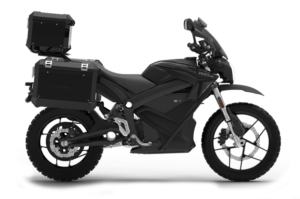 DSR/BF – Zero Motorcycles